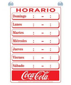 CC8504 Horario (Carton of 5)